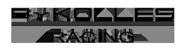 ByKOLLES grey logo