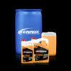 KENNOL BIO COOLANTS FOF -37°C range packshot.