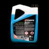 KENNOL BIO COOLANTS MB-BMW-35°C packshot.