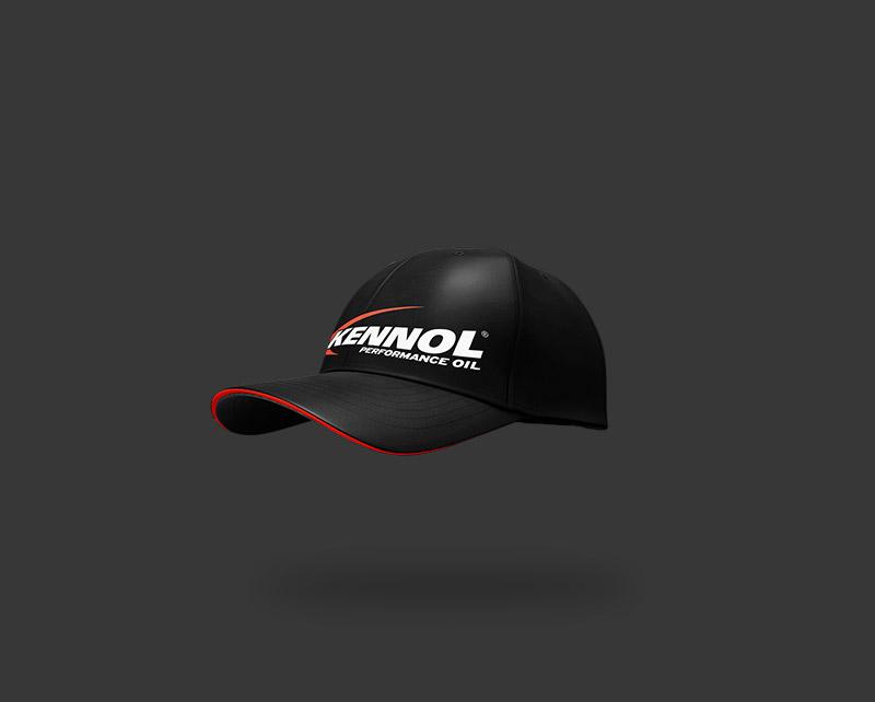 KENNOL CAP