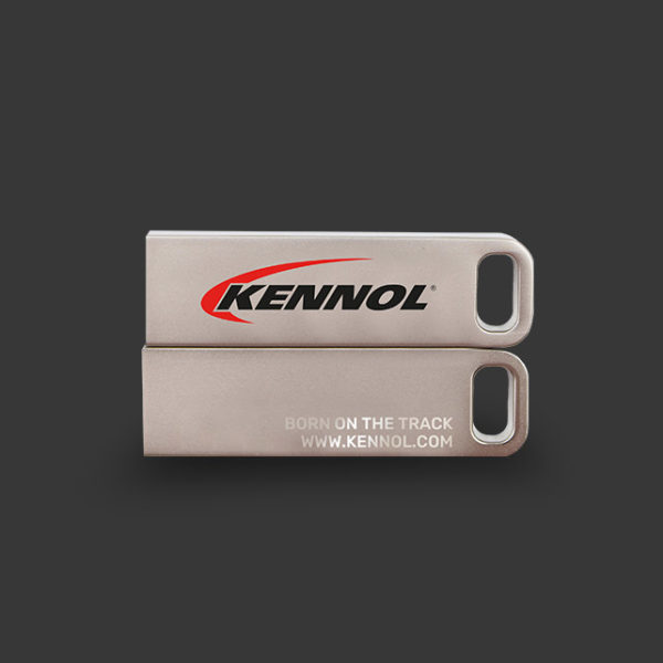 KENNOL USB Flash Drive