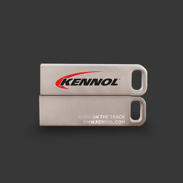 KENNOL USB Flash Drive