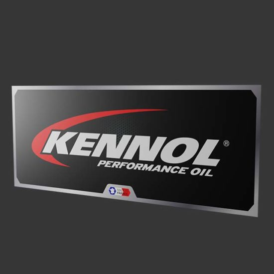 KENNOL SIGN