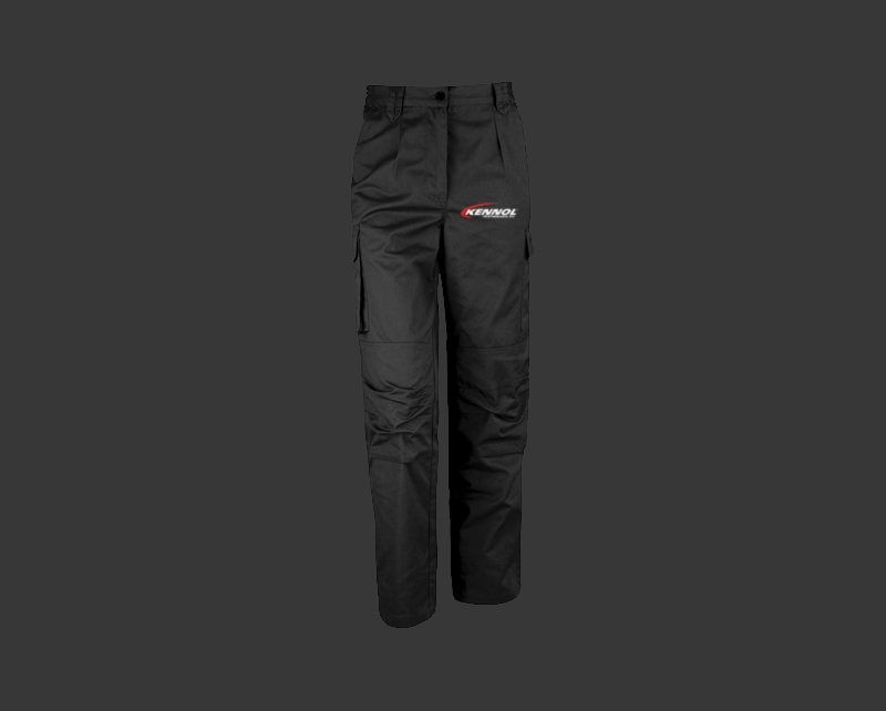KENNOL PANTS