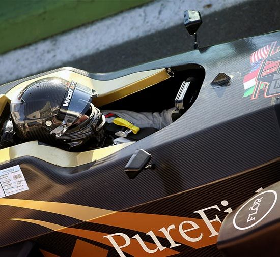 New victories and podiums in Imola for KENNOL as Official Supplier of CISP