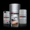 KENNOL BOOST 948-B 5W20 range packshot
