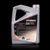KENNOL BOOST 948-B 5W20 back packshot
