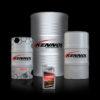 KENNOL CHALLENGE 5W40 4T range packshot