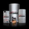 KENNOL EASYGEAR 75W80 range packshot