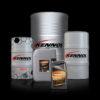 KENNOL EASYTRANS 80W90 range packshot