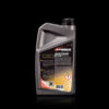 KENNOL EASYTRANS 80W90 back packshot