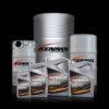 KENNOL ENDURANCE 5W40 range packshot