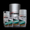 KENNOL ENERGY 5W30 range packshot