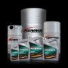 KENNOL ENERGY 5W30 range packshot