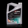 KENNOL ENERGY 5W30 back packshot