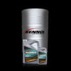 KENNOL ENERGY 5W30 PLUS range packshot