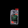 FASTRACK 10W30 4T : BIKE ENGINE OIL SEMI SYNTHETIC
