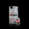 KENNOL FORK HEAVY 15W20 range packshot