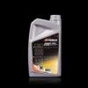 GRAND PRIX 10W50 4T back packshot