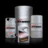 KENNOL HYBRID 0W16 range packshot