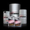 KENNOL HYBRID 0W20 range packshot