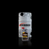 KENNOL KART RACING 2T range packshot