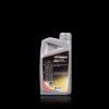 KENNOL KART RACING 2T back packshot
