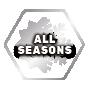 KENNOL product all seasons.