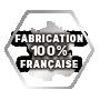 Produit KENNOL 100% fabriqué en France.