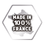 KENNOL product 100% Made In France.