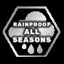 Lave-glace KENNOL anti-pluie toutes saisons.