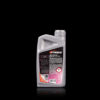 KENNOL MOTOGEAR 75W90 back packshot
