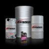KENNOL MOTOGEAR 75W90 range packshot