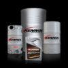 KENNOL REVOLUTION RBSO-2AE 0W20 range packshot
