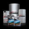KENNOL TOURING 20W50 range packshot