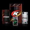 TRACK 20W40 4T : BIKE ENGINE OIL MINERAL