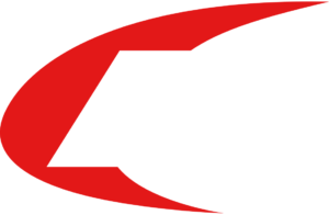 KENNOL official logo K.