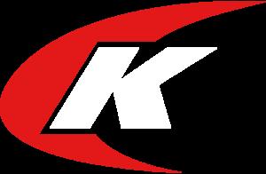 KENNOL official logo K.