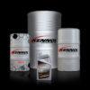 KENNOL X-PERF range packshot.