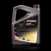 KENNOL XTURBO 15W50 back packshot